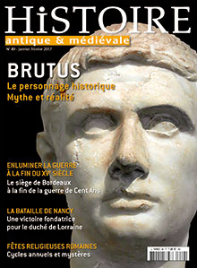 http://www.histoire-antique.fr/numero-89/brutus-personnage-historique-mythe-realite.4630.php