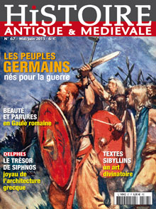 News magazines divers : Revues de presse Photo_pdt_3793