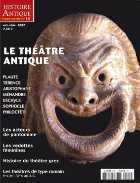 """Résultat de recherche d'images pour """"auteurs grecs et latins de theatre"""""""